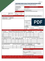 ADRRF.pdf