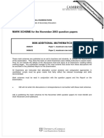 0606_w03_ms.pdf