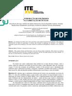 SEMINÁRIO ARMAÇÃO.pdf