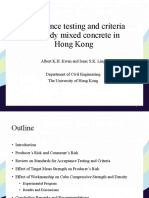 4_Acceptance_Testing_and_Criteria_for_Ready_Mixed_Concrete_in_Hong_Kong_By_Prof_Albert_Kwan.pdf