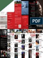 Inntoene2015 Flyer Web