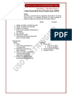 BSPS_P.pdf