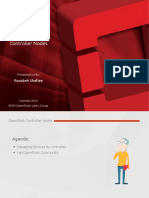06-masteringopenstack-controllernodes-150813124544-lva1-app6891.pdf
