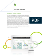 DS-Qlik-Sense-Anywhere-Anytime-EN.pdf