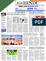 20-02-2017 - The Hindu - Shashi Thakur - Link 2