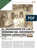 el_anarquismo_en_los_orc3adgenes_del_movimiento_obrero_argentino_-_henan_camarero.pdf