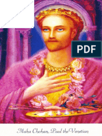 Paul ok.pdf