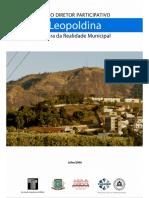 Plano Dire Tor Leopoldina