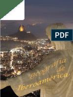 Geografía de Iberoamérica (UNED)