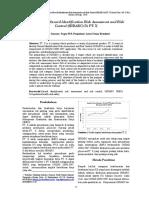 contoh HIRARC.pdf