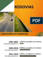 20150609 - Rodovias-pil2015 Apresentacao Final