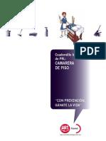 camareras-de-piso-prl.pdf