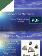 AdvancedActiveMaterials NEW NEW 2016