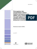 WHO_cegah dan kendali ispa.pdf