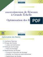 Interco-cours6-RouteOptim