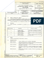 Surubelnite locasuri cruciforme - Cond gen.pdf