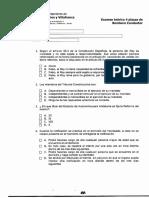 EXAMEN BOMBEROS Teorico-Palacios09
