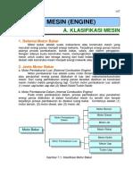 BAB_7_MESIN(2).pdf