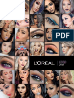 case study loreal a global marketing strategy marketing essay  loreal 2015 annual report pdf