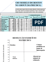 Exercício BCG.ppt