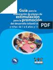 cr_pub_Guia_elaboracion_de_planes_estimulacion_promocion_desarrollo_infantil (1).pdf