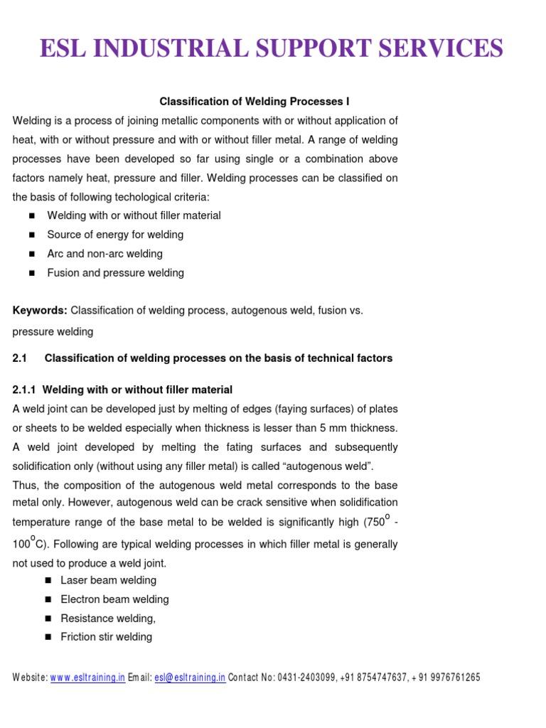 welding 2 pdf | Welding | Electric Arc