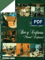 137891730-Bar-Y-Cafeteria-Manual-Profesional.pdf