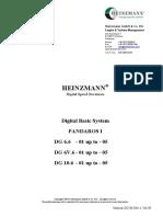 DG 00 006-e 06-09 PANDAROS I.pdf