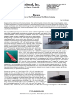 Barges - Ocean Going Workhorse.pdf