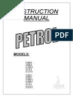 man_petrol-G.pdf