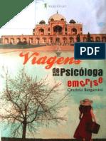Viagens de uma Psicologa em Cri - Graziela R. Bergamini.pdf