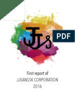 report econ