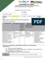 Cuaderno de Campo .doc