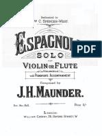 Maunder_-_Espagnola__Piano_.pdf