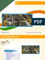 IBEF Report Automobile-November-2016.pdf