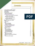 Frank - M20 - Mago do Frank - House Rules - SPHERES - Vida v1.8.pdf