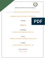 9)Ejercicios_movimiento_circular_Benitez_1erByF (1).docx