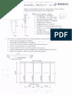Estrutura de Madeira - AV1.pdf