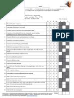 Dass21.pdf
