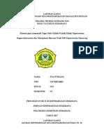 LK TRAUMA THORAX.doc