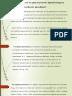 Aporte_Planteamientos epistemologicos