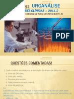 docslide.com.br_uroanalise-questoes-badiani.pdf