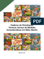 orientacoesTecnicas_MSE_MeioAberto (1).pdf