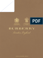 burberry_annual_report_2015-16.pdf