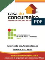 apostila-if-ap-2016-assistente-em-administracao.pdf
