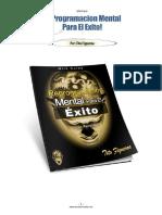 Mini-Curso-de-Control-Mental.pdf