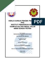 240265765-Psv3111-Pentaksiran-Pendidikan-Seni-Visual.docx