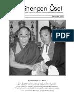 Shenpen Osel - Issue10.pdf