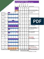 avla-school-calendar.pdf
