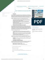 Traitement de l'endettem...pdf